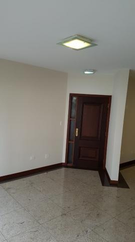 8442 | Apartamento para alugar com 4 quartos em Zona 01, Maringá - Foto 6