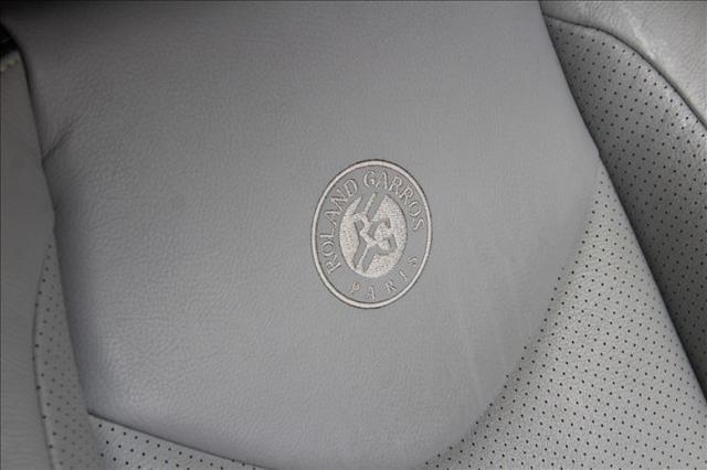 Peugeot 308 1.6 Roland Garros Thp 16v - Foto 3