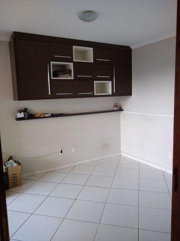 Aluguel sobrado 3 quartos - Foto 19