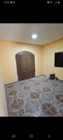 Casa pronta para financiar  - Foto 2