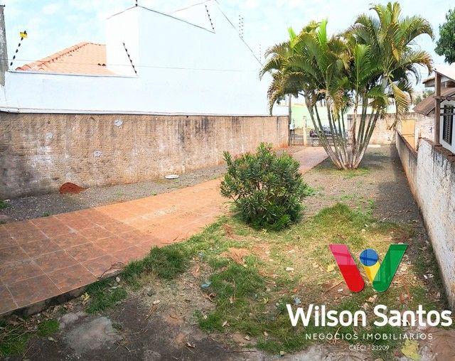 VENDA | Casa, com 2 quartos em Jardim Paraíso, Maringá - Foto 9