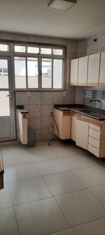 Apartamento 4 quartos - Foto 19