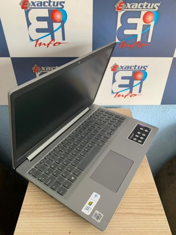 Notebook Lenovo - Foto 4
