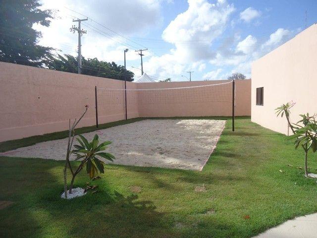 EXCELENTE apto na Santa Amélia, 53 m2, 2/4, totalmente reformado!!!! - Foto 5