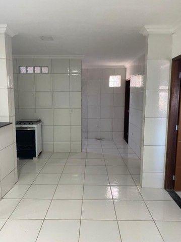 Apartamento (Prazeres) - Foto 3