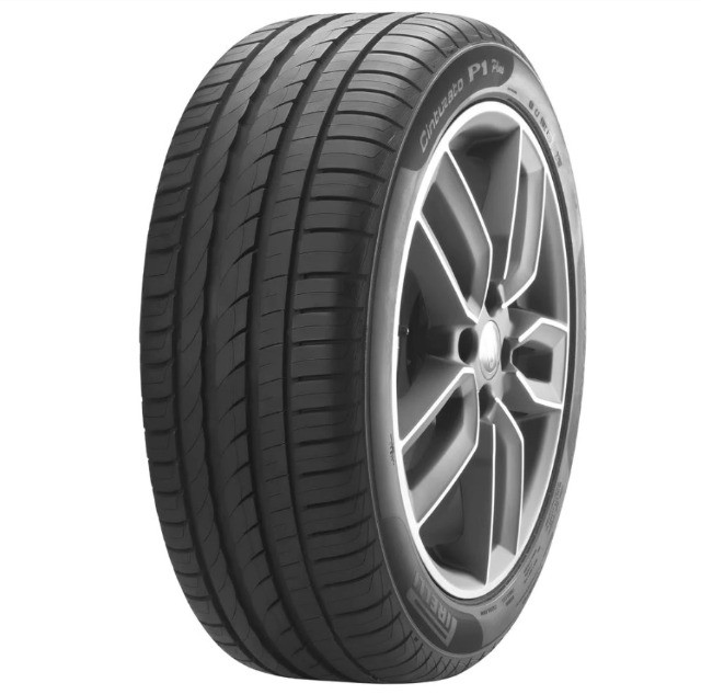 Pneu 195/55 R15 Pirelli Cinturato P1 Plus 85V Novo, original garantia - Foto 3