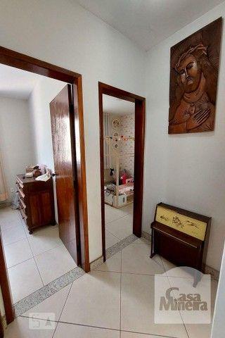Apartamento à venda com 3 dormitórios em Castelo, Belo horizonte cod:334448 - Foto 18