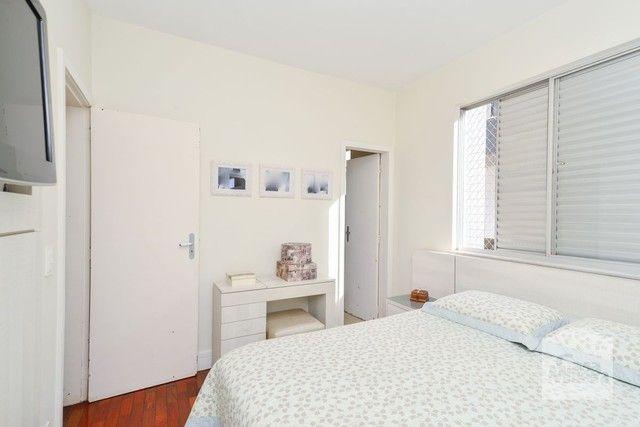 Apartamento à venda com 3 dormitórios em Luxemburgo, Belo horizonte cod:340160 - Foto 13