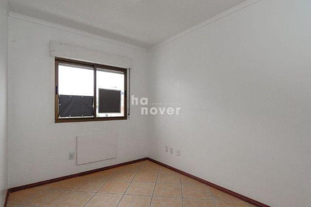 Apartamento 2 Dormitórios Próximo ao Colégio Fátima - Foto 13