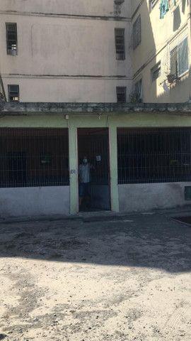 Apartamento todo reformado em André Carloni! - Foto 3