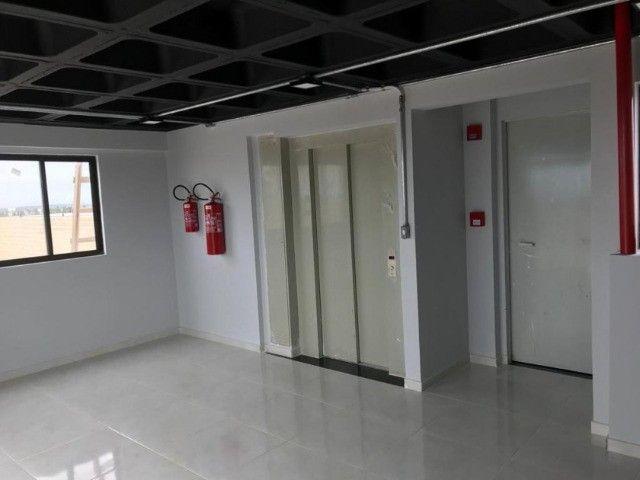 Apartamento com 1 quarto no Bancários - 9731 - Foto 4