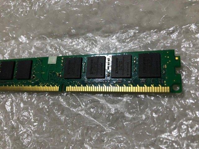 Memória RAM - Foto 2