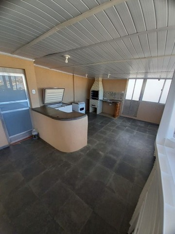 Apartamento com 3 quartos à venda no CEntro de Macaé Reformado e lindo - Foto 14