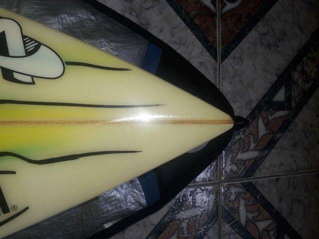 Prancha surf 6.2 - Foto 6