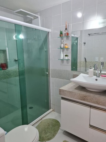 Alugo apartamento Olinda  - Foto 5