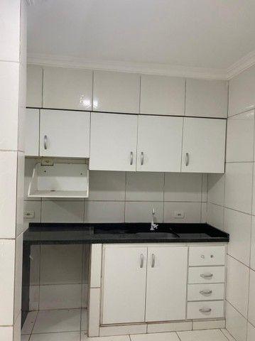 Apartamento (Prazeres) - Foto 14
