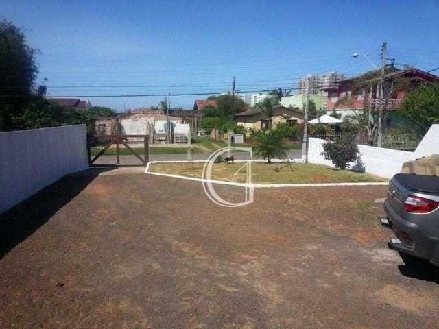 Casa com 1 dormitório à venda, 75 m² por R$ 350.000,00 - Curtume - Torres/RS - Foto 2