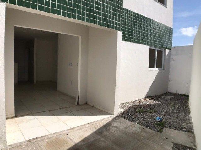 (EV) Vendo lindo duplex em Fragoso, Olinda-PE  - Foto 2
