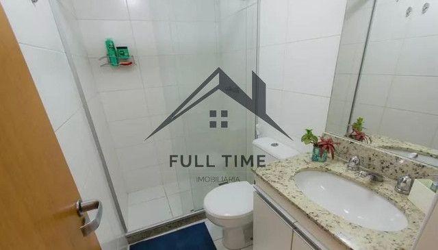 Lindo apartamento a venda com 3 Quartos na Barra da Tijuca - Estrelas - Foto 7