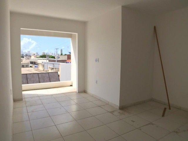 (EV) Vendo lindo duplex em Fragoso, Olinda-PE  - Foto 6