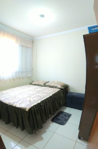 Apartamento à venda com 3 dormitórios em Vila cleopatra, Maringa cod:79900.8986 - Foto 18