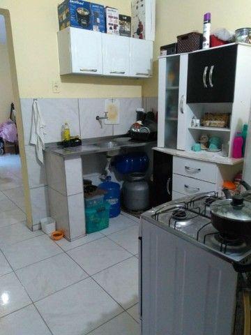 Vendo Casa em condomínio fechado Bairro benfica - Foto 6