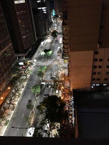 Apartamento para Venda em Porto Alegre, Centro Histórico, 1 dormitório, 1 banheiro - Foto 2