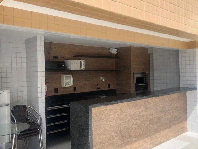 Alugo Apartamentos de 02 e 03 Quartos no Jardim das Orquídeas - Bairro do Cruzeiro - Foto 15