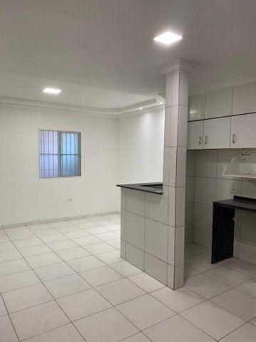 Apartamento (Prazeres) - Foto 11