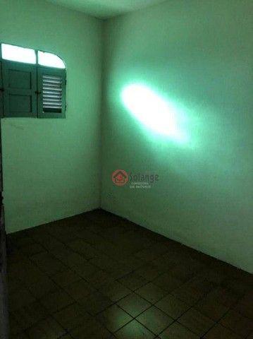 Casa Castelo Branco R$ 300 Mil - Foto 3
