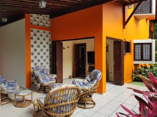 Casa em Condomínio em Aldeia 3 Quartos 220m² - Foto 15
