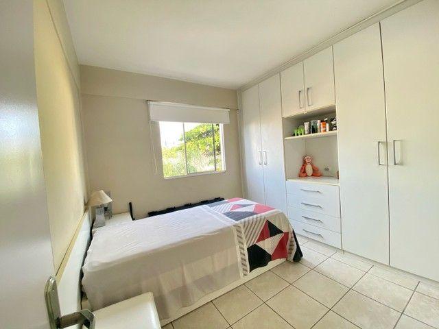 Apartamento 3 quartos mobiliado - Foto 4