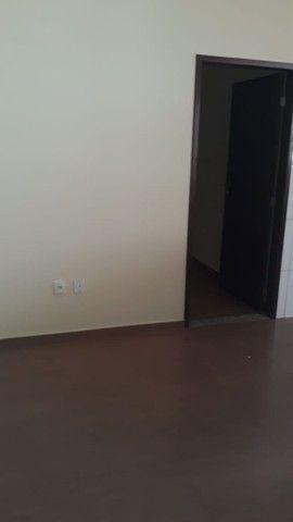 Apartamento  para alugar  com dois dormitórios  - Foto 3