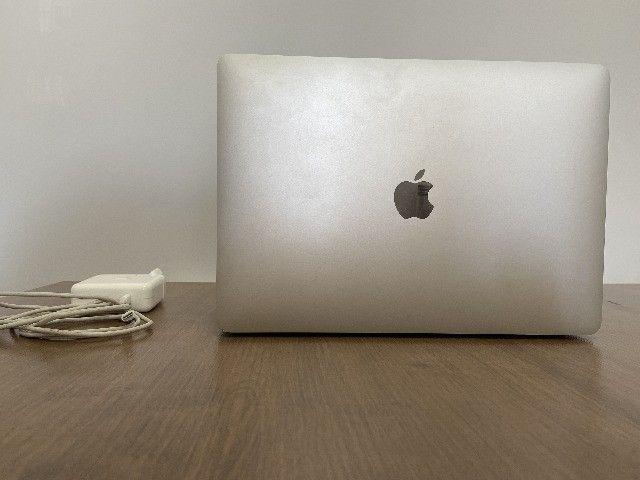MacBook Pro 2017 i5, 128gb SSD, 8gb RAM - Foto 4