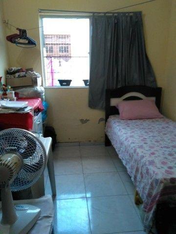 Vendo Casa em condomínio fechado Bairro benfica - Foto 4