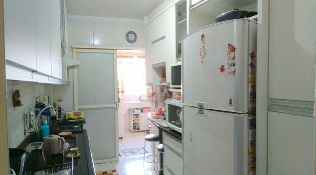 Apartamento à venda com 3 dormitórios em Vila cleopatra, Maringa cod:79900.8986 - Foto 6