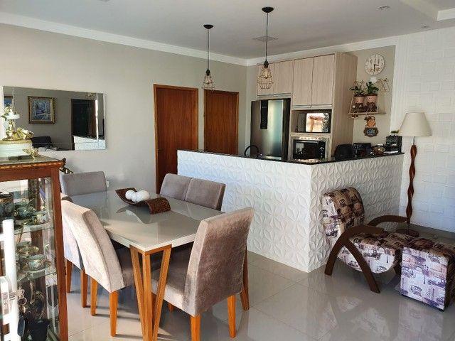 Vendo maravilhosa casa com piscina em Maringá <br> - Foto 6