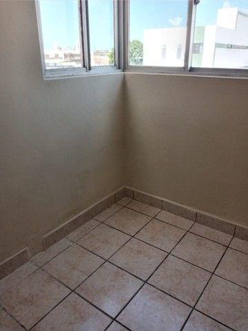 (EV) Vendo excelente apartamento em Jd Atântico- Olinda PE  - Foto 10
