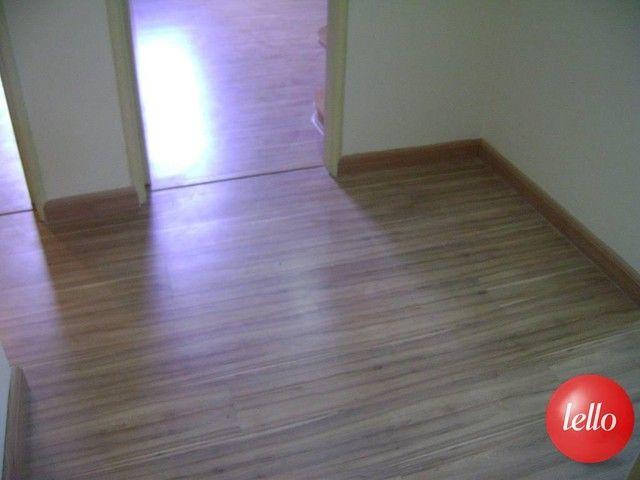 Apartamento para alugar com 4 dormitórios em Vila clementino, São paulo cod:227457 - Foto 6