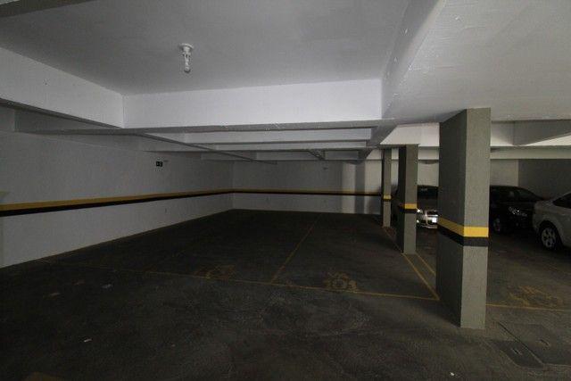 Cobertura à venda, 4 quartos, 2 suítes, 2 vagas, Rio Branco - Belo Horizonte/MG - Foto 19