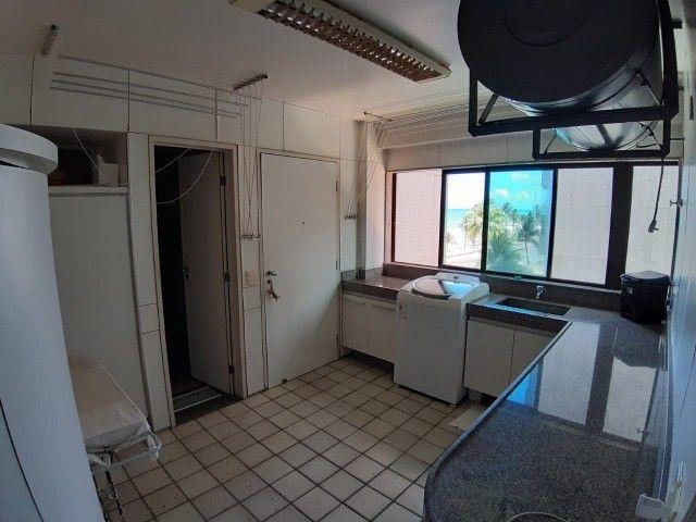 [AL40404] Apartamento com 4 Quartos sendo 4 Suítes. Em Boa Viagem !! - Foto 20
