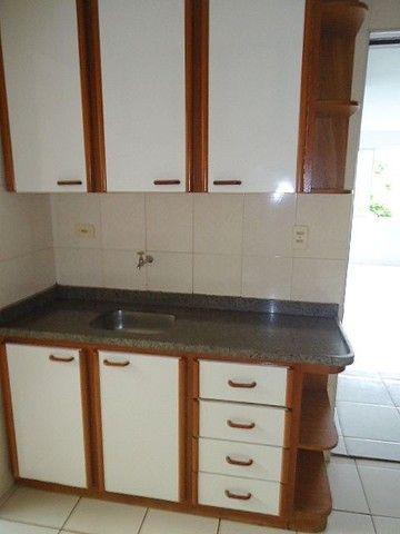 Apartamento à venda com 3 dormitórios em Zona 07, Maringa cod:01667.004 - Foto 8