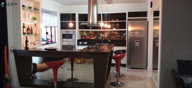 Ótima casa com 03 dormitórios no centro de Balneário Camboriú! - Foto 3
