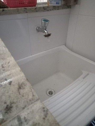Apartamento com 3 quartos à venda no CEntro de Macaé Reformado e lindo - Foto 10