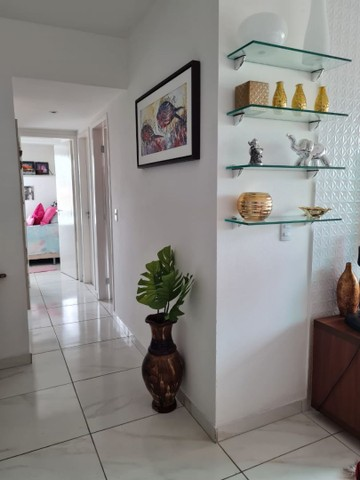 Alugo apartamento Olinda  - Foto 2