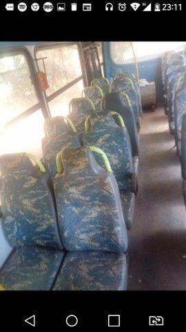 micro bus - Foto 2