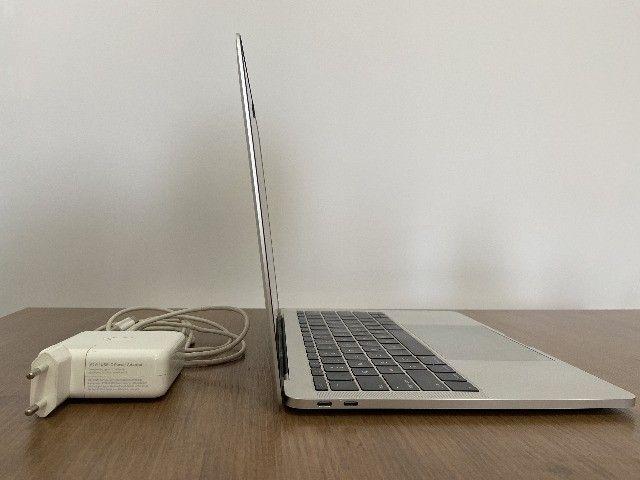 MacBook Pro 2017 i5, 128gb SSD, 8gb RAM - Foto 2