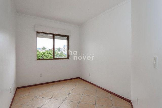 Apartamento 2 Dormitórios Próximo ao Colégio Fátima - Foto 10