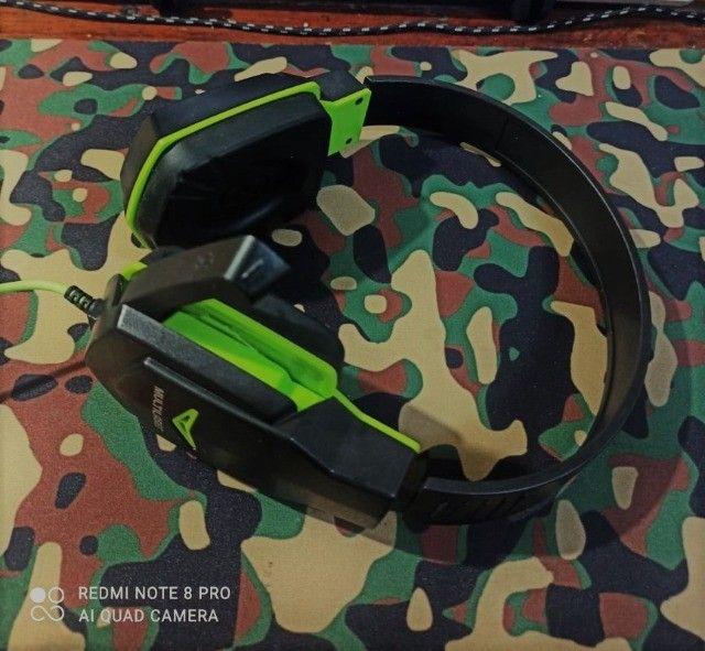 Notebook Gamer Dell - Foto 3