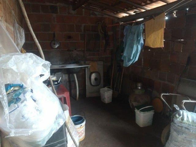 Casa no interior - Foto 3